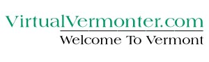 Vermont logo