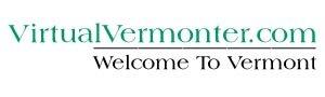 Vermont logo
