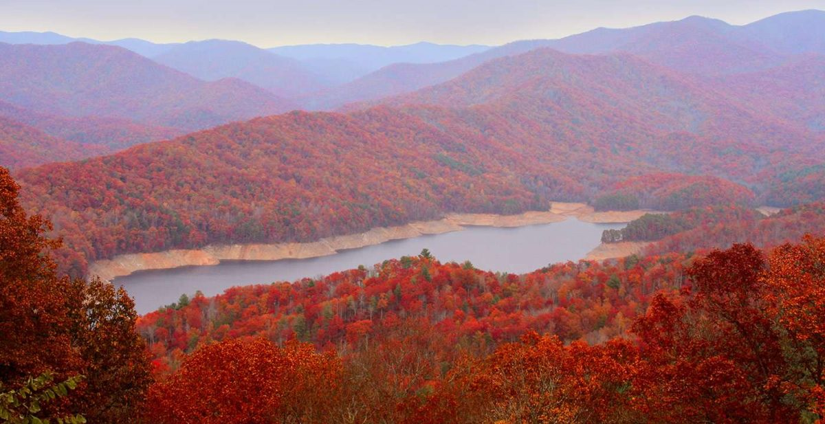 1400-ss-best--fall-foliage-trips-7-great-smoky-mountains-tennessee.imgcache.rev1410885596553.web