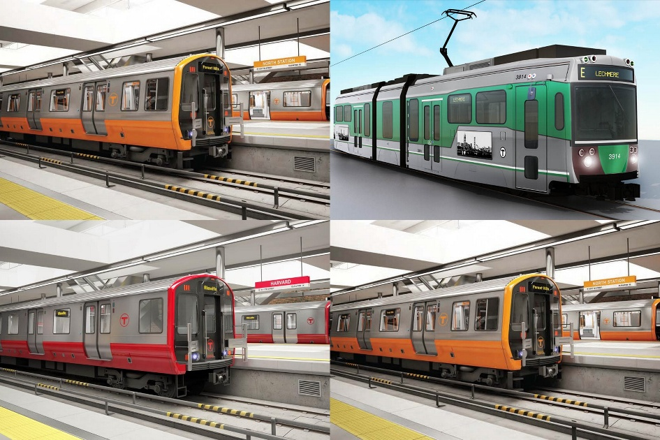 New-MBTA-train-designs